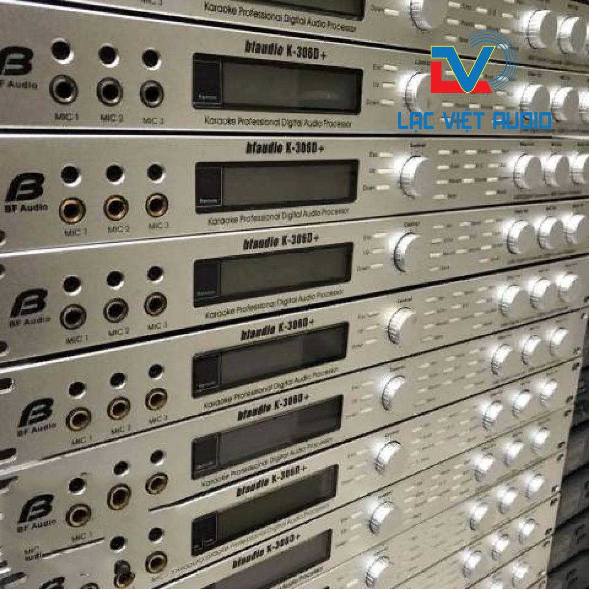 Ứng-dụng-Vang-số-bfaudio-k-306d