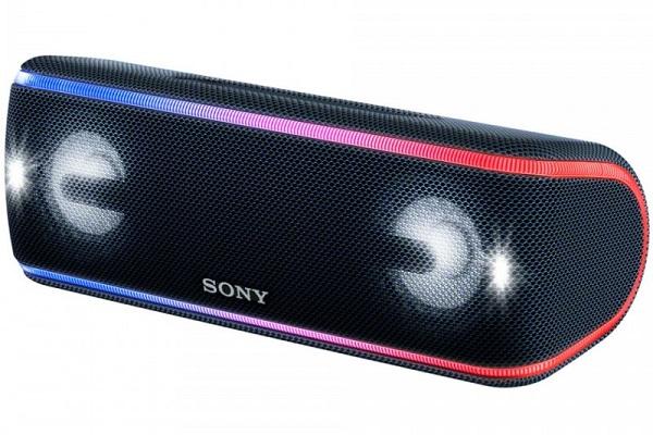 Loa bluetooth Sony extra bass XB từ thương hiệu nổi tiếng của Nhật Bản