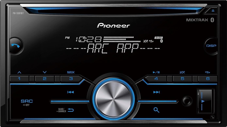 Có nên mua dàn âm thanh pioneer