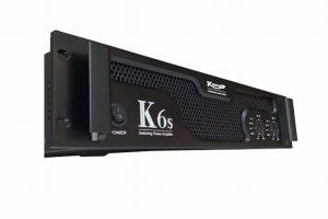 Cục đẩy K6S chính hãng Korah