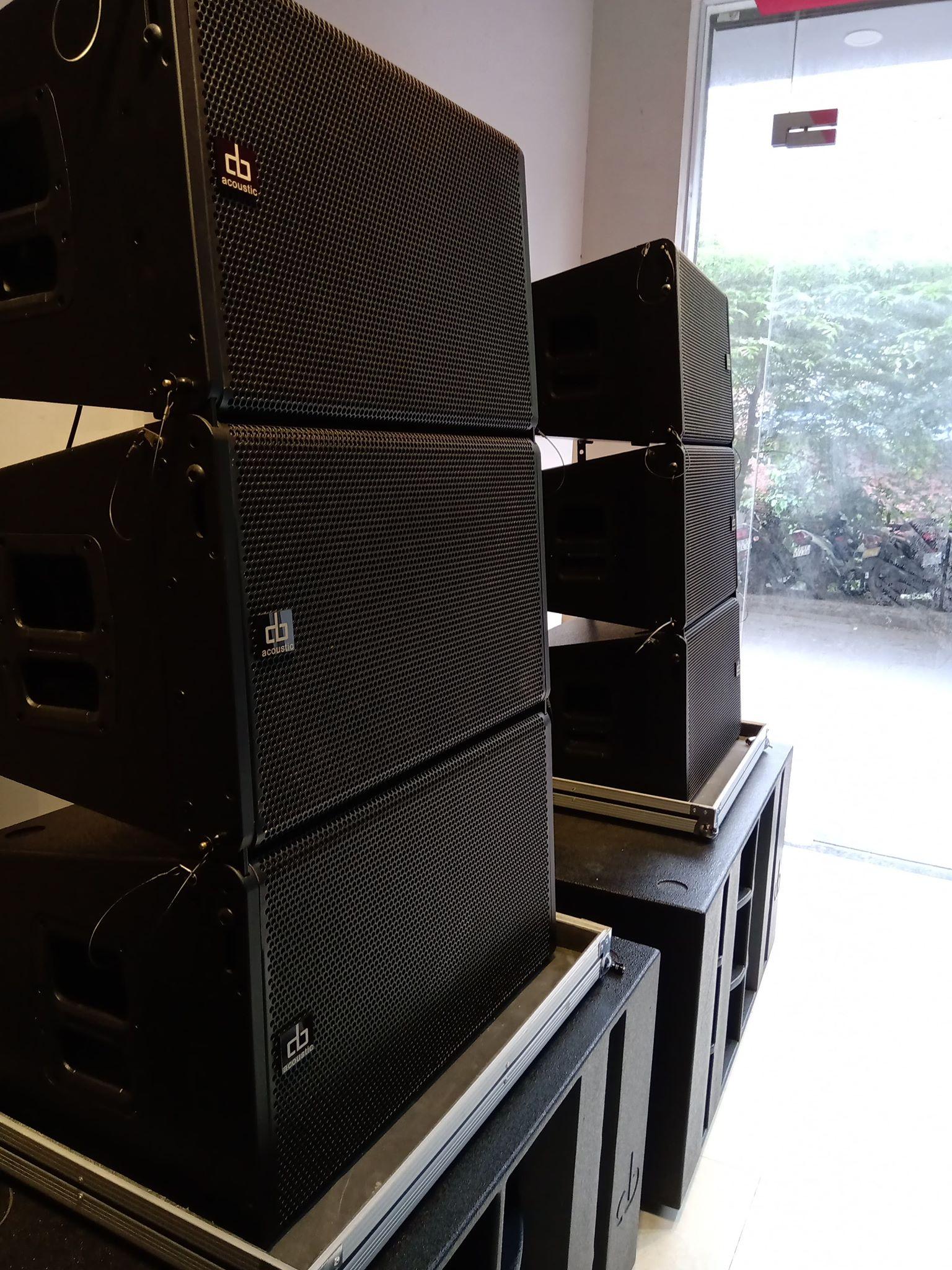 Văn bản thay thế Văn bản thay thế Loa karaoke VA 12F chất lượng tại Lạc việt audio