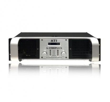 Sản phẩm ATI A-2500 PLUS