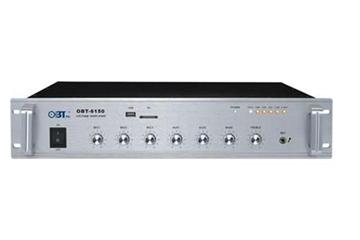 Amply mixer 150W OBT-6150