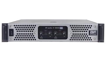 Cục đẩy BF audio H8800