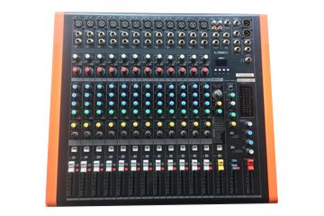 Bàn mixer Fonestar SM-3512U