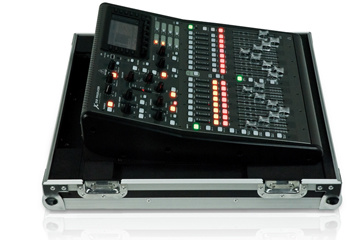 Bàn mixer digital X32 Producer TP EU