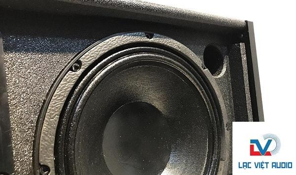 Đặc điểm loa Star Sound LA10