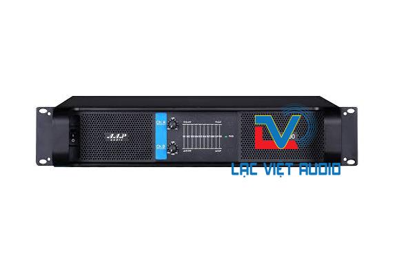 Cục đẩy công suất AAP C-2300