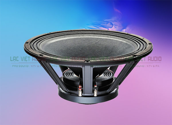 Bass loa Celestion FTR18-4080FD