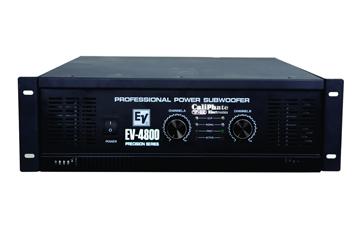 Cục đẩy Ev 4800
