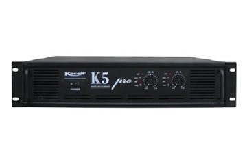 Cục đẩy Korah K5 Pro