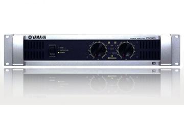 Cục đẩy Yamaha P5000S nhập khẩu