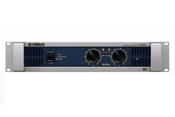 Cục đẩy Yamaha P7000S chính hãng Indonesia