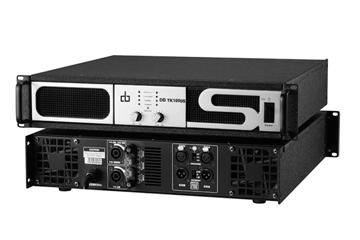 Cục đẩy đánh Sub DB TK1600S