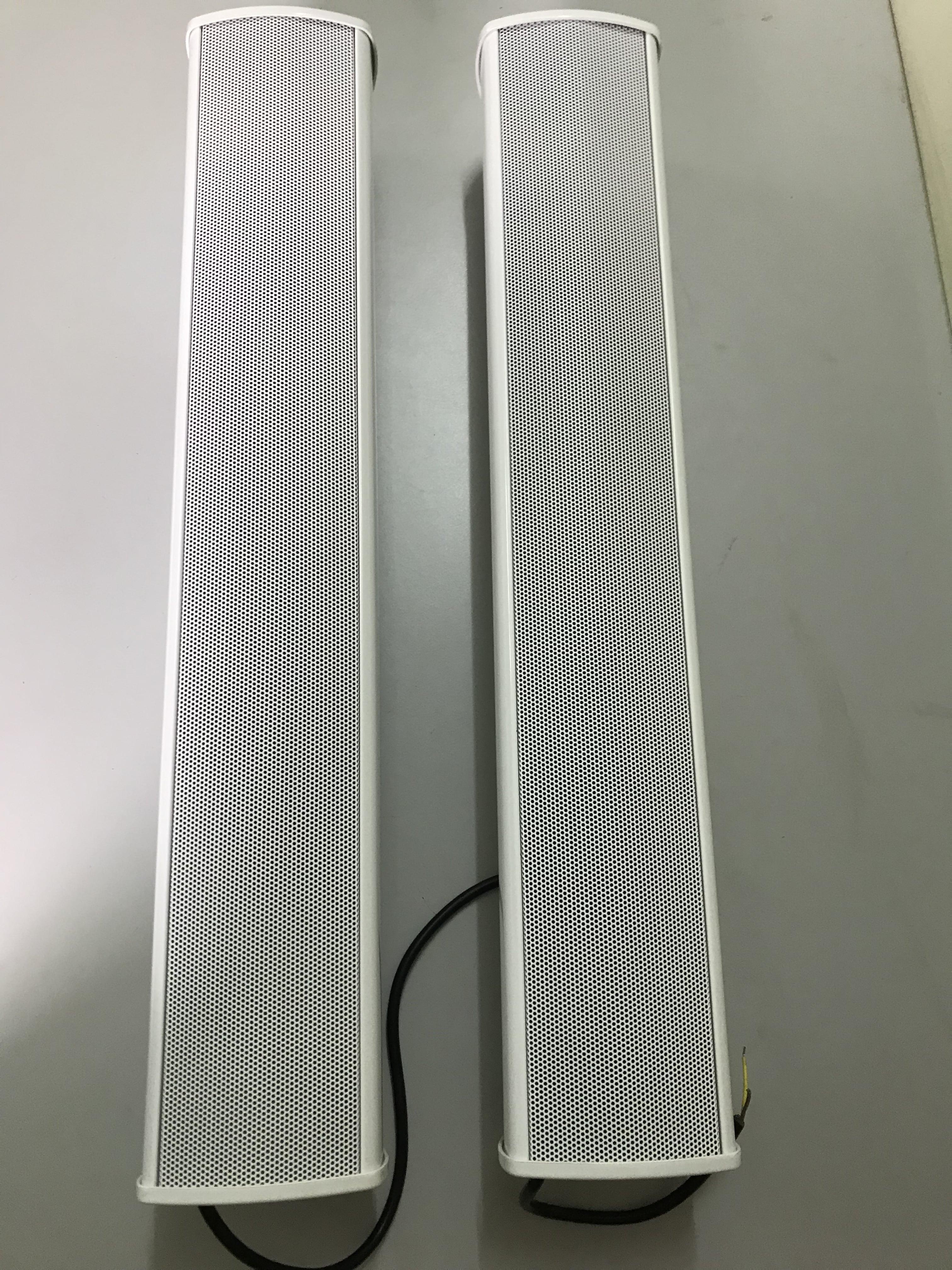 Loa treo tường DB LZ chất lượng cao