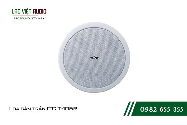 Loa gắn trần ITC T105R