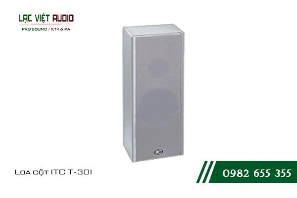 Loa cột ITC T301