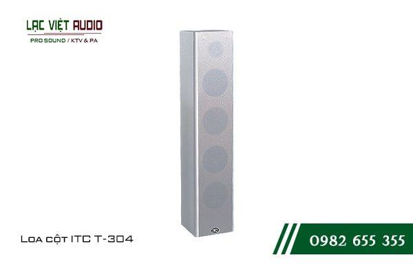 Loa cột ITC T304