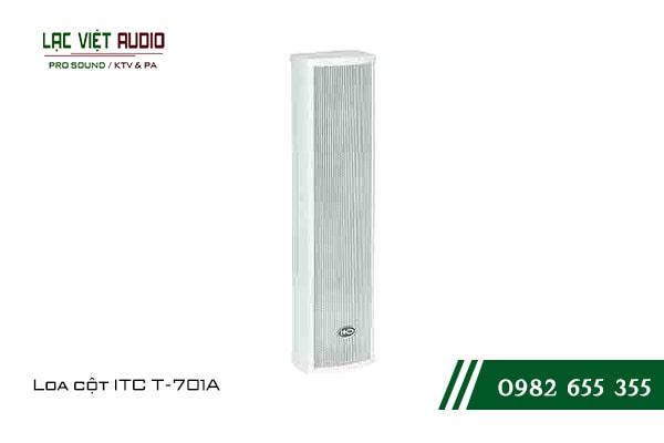 Loa cột ITC T701A
