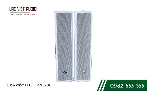 Loa cột ITC T702A