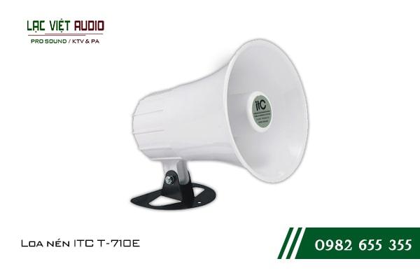 Loa nén ITC T710E