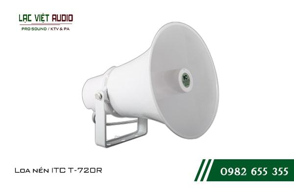 Loa nén ITC T720R