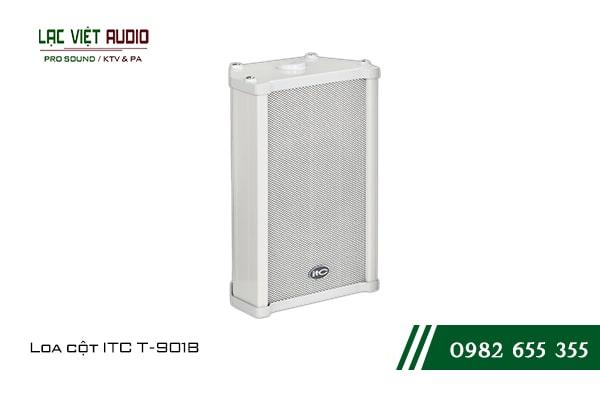 Loa cột ITC T901B