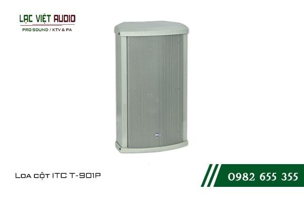 Giới thiệu về sản phẩmLoa cột ITC T901P