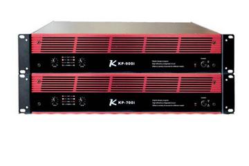 Cục đẩy công suất KP500i