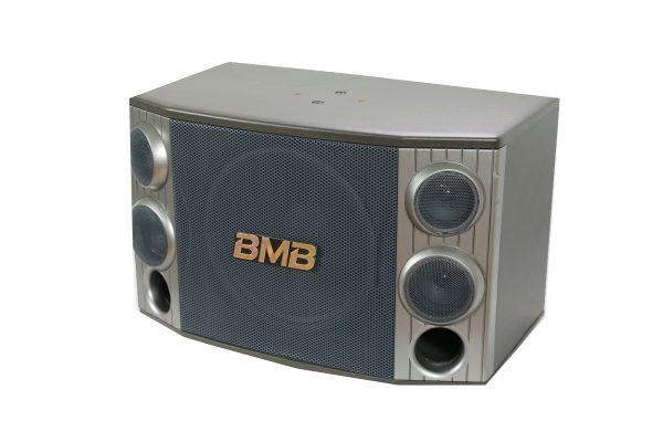 LOA BMB CSD 2000SE