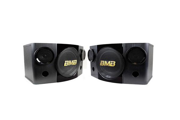 LOA BMB CSE 308