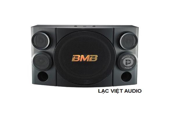 LOA BMB CSE 312 BMB