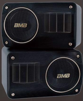 LOA BMB CSJ 210