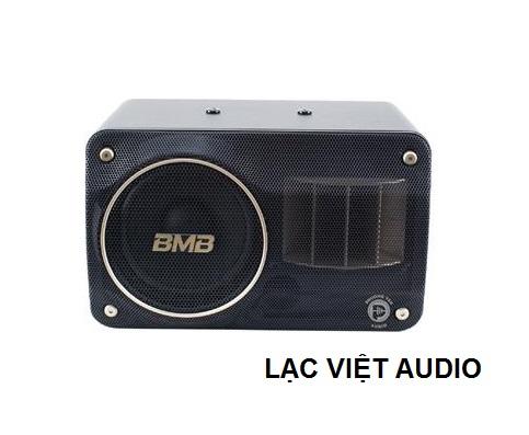 LOA-BMB-CSJ-210