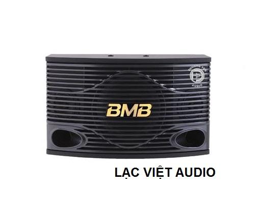 Loa BMB CSN 300SE chính hãng