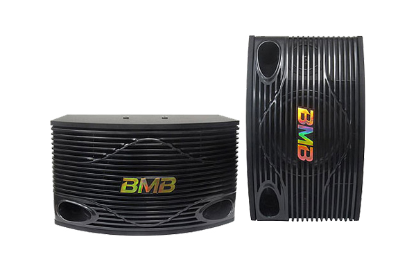 LOA BMB CSN 300SE BMB