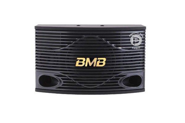 Loa BMB CSN 500SE chính hãng