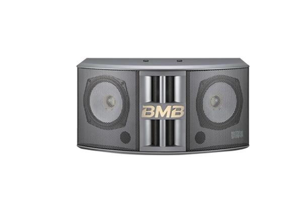 Loa BMB CSR 500 Nhập khẩu chính hãng