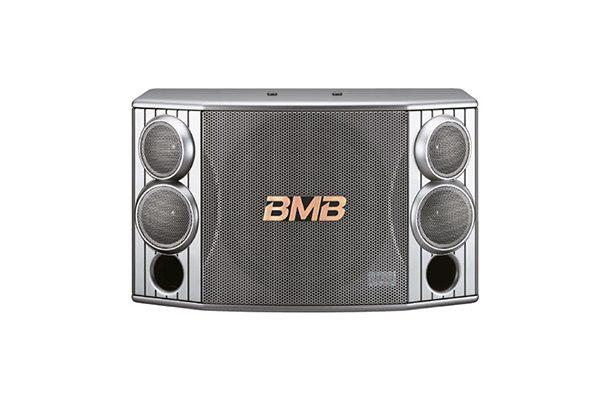 Loa BMB CSR 800 Nhập khẩu chính hãng