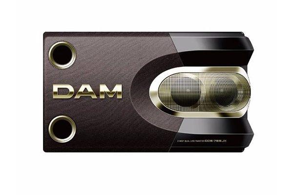 LOA DAM DDS-755JX
