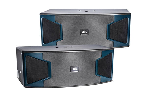 LOA JBL KI310