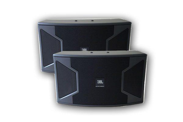 loa JBL KS310