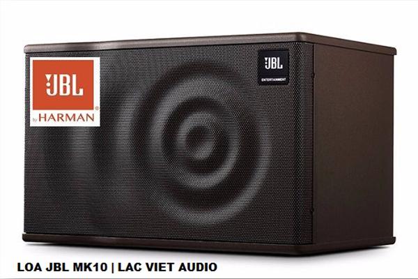 LOA JBL MK10 NHẬP KHẨU