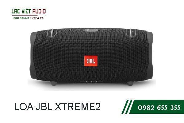 Loa JBL Xtreme 2