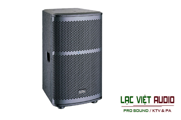 Loa Soundking FHE15A chất lượng