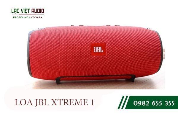 Loa JBL Xtreme 1