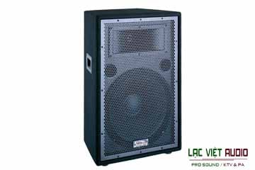 Loa soundking J212