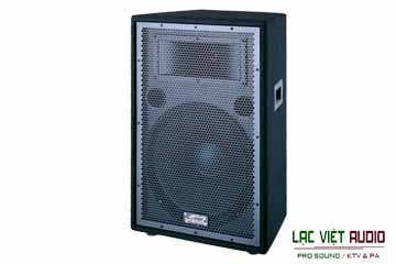 Loa soundking J215