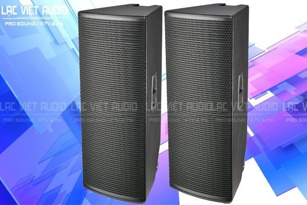 Loa soundking KA215 chất lượng cao