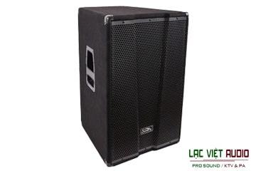 Loa soundking KJ15